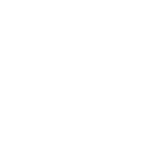 Fussball Fahrradtour Logo