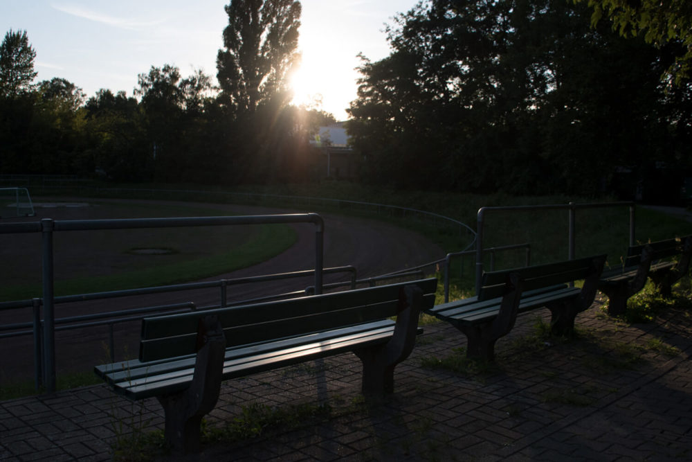 Fussball-fahrradtour-foto1
