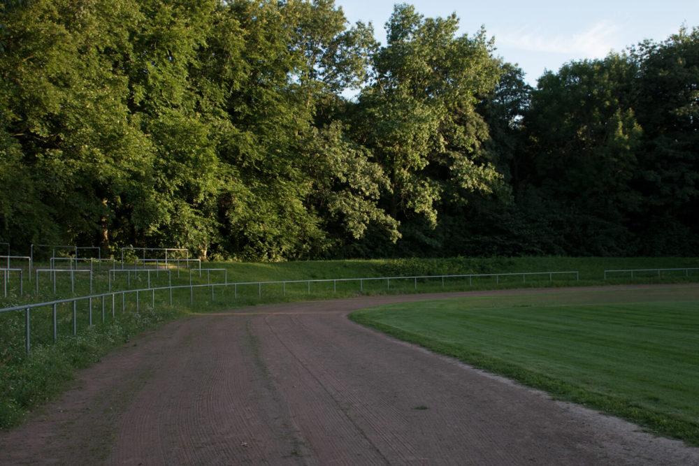 Fussball-fahrradtour-foto2