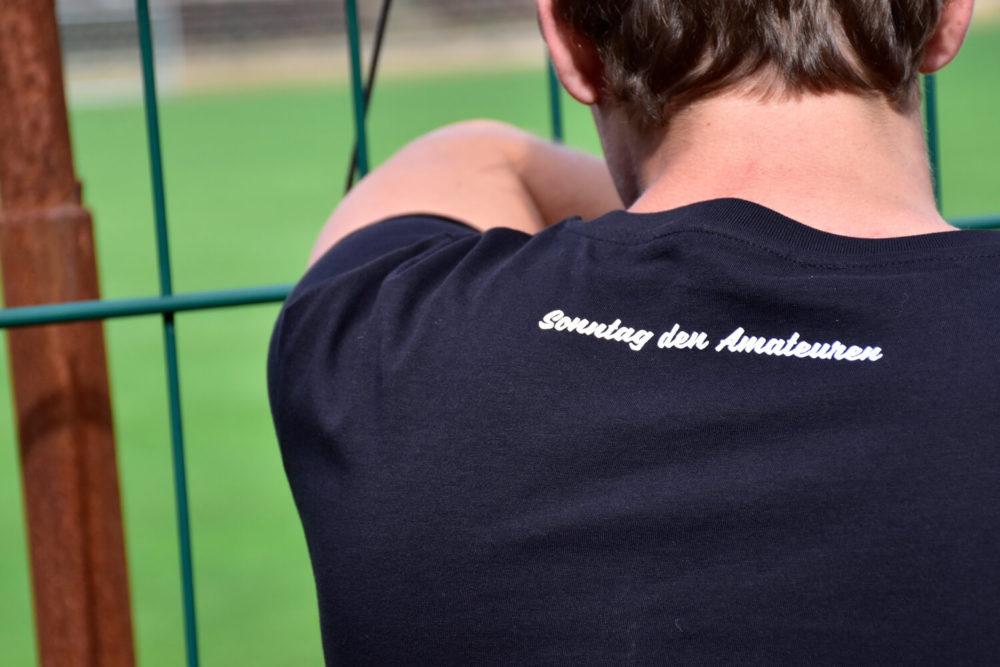 Fussball-fahrradtour-foto4