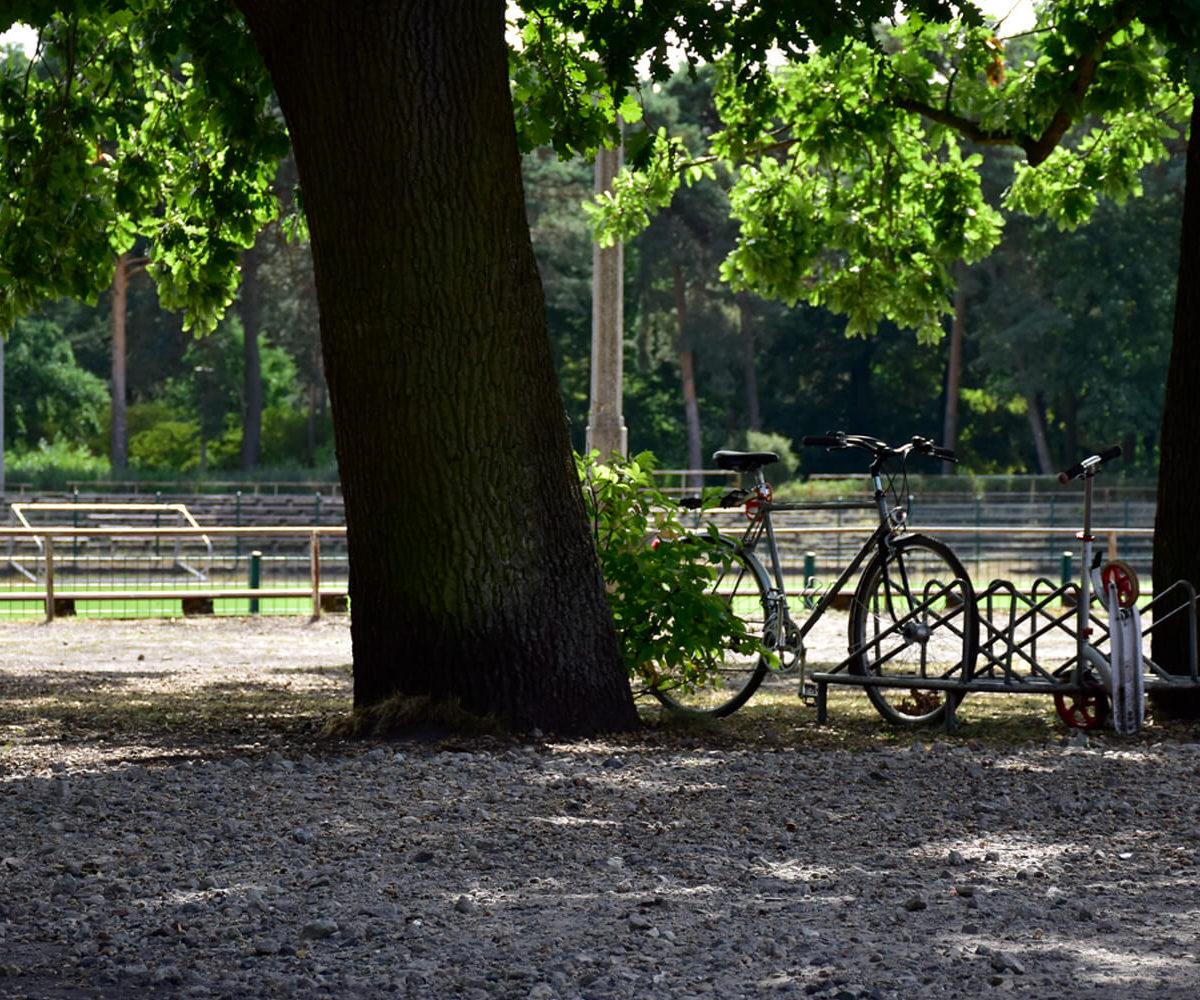 Fussball-fahrradtour-foto5